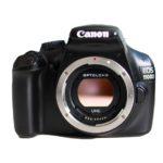 UHC Canon EOS APS-C