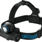 Walther Flashlight
