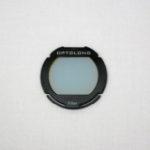 L-pro Clip Filter for Canon EOS APSC