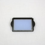 SII Clip Filter for Sony nex,only for adapter Canon EF  ( 6.5nm )