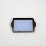L-pro Clip Filter for Canon EOS FF