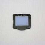 L-pro Clip Filter for Nikon D7000/D7100