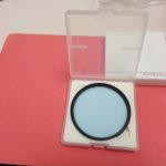 Optolong Clear Sky Filter 82mm