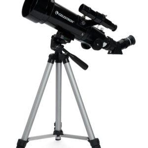 Celestron・TRAVEL SCOPE 70 PORTABLE TELESCOPE・星特朗/天文望遠鏡