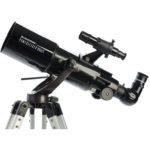 Celestron・POWERSEEKER 80AZS TELESCOPE・星特朗/天文望遠鏡