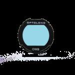 OPTOLONG・OWB Clip Filter Canon EOS-C・宇隆