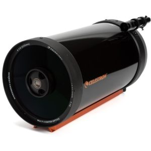 Celestron・C9 1/4-A XLT (CGE) OPTICAL TUBE ASSEMBLY・星特朗/天文望遠鏡