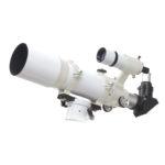 Kenko New Sky Explorer SE102 鏡筒