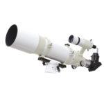 Kenko New Sky Explorer SE120 鏡筒