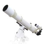 Kenko New Sky Explorer SE120L 鏡筒