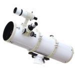 Kenko New Sky Explorer SE150N 鏡筒