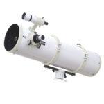 Kenko New Sky Explorer SE200N CR 鏡筒