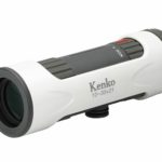 Ultraview I 10-30×21 變焦單筒望遠鏡