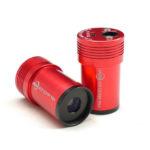 ZWO ASI120MM Mini 導星天文相機