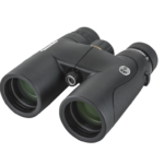 Nature DX ED 8×42 Binoculars