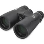 Nature DX ED 10×50 Binoculars