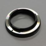 相機接環 PENTAX K (改) [50021]