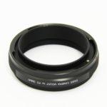 CANON FD  用相機接環 [5004]