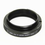 CANON EOS  用相機接環 [5005]