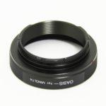 用相機接環 [5006]