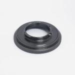 PENTAX Q 用相機接環 [5014]