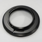 FUJI X-PRO1 用相機接環 [5016]