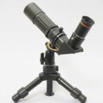 BORG 36ED 望遠鏡set BLACK [6137]