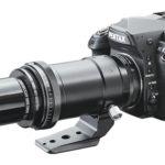 BORG 36ED望遠鏡頭set II [6238]