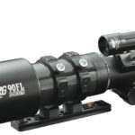BORG90FL CR 望遠鏡Set