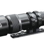 BORG 90FL 望遠鏡頭set CH [6490]