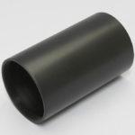 80φL135mm鏡筒 BLACK [7138]