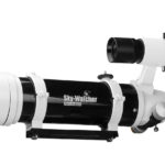 Sky-Watcher BKED80 ED 折射鏡