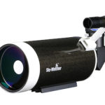 Sky-Watcher BKMAK127 馬克蘇托夫折反射鏡