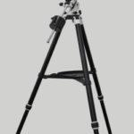 Sky Watcher AZ-EQ AVANT