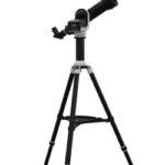 Sky Watcher Solar Quest 705太陽望遠鏡