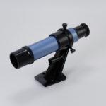 Sky-Watcher 5X25 尋星鏡 (藍色)