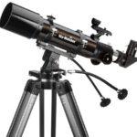 Sky-Watcher BK705AZ3 705折射鏡連AZ3地平式台架