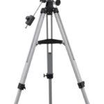 Sky-Watcher StarQuest MC102