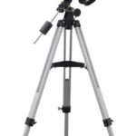 Sky-Watcher StarQuest P114N