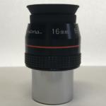 Masuyama 16mm Eyepiece
