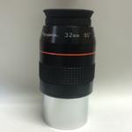 Masuyama 32mm Eyepiece