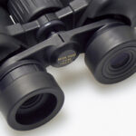 Artos 7×50 Binoculars