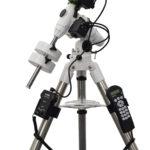 EQM-35 Pro 赤道儀