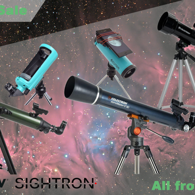 Christmas-Sale-1 telescope binoculars