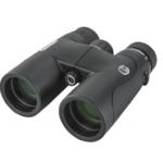 Nature DX ED 10×42 Binoculars